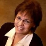 Peggy Neufeld