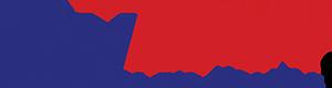 EnTeam Logo